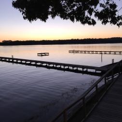 Lake Tyler, Tyler, TX