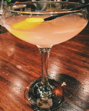 The Corpse Reviver